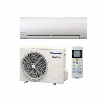 panasonic BE-25