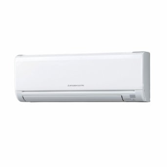 "<span style=""font-weight: bold;"">Mitsubishi Electric  </span>"