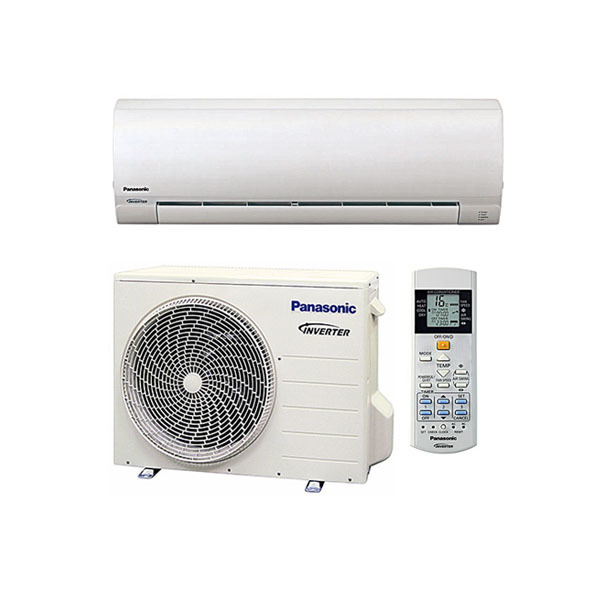 panasonic BE-20