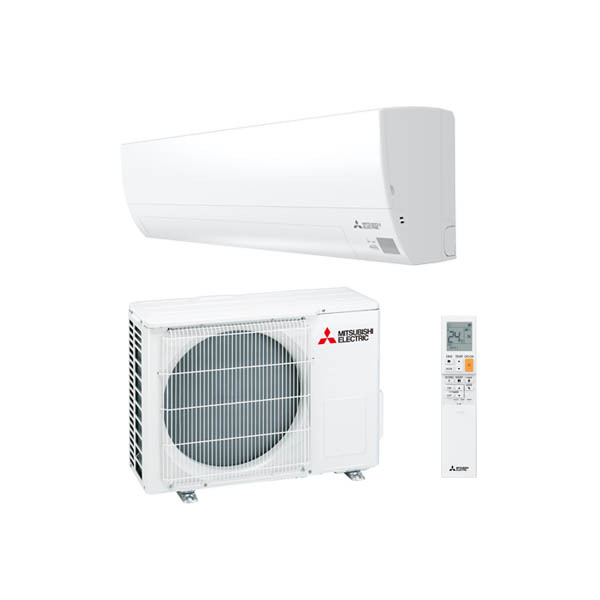 MITSUBISHI ELECTRIC BT