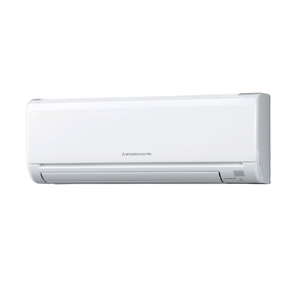 "<span style=""font-weight: bold;"">Mitsubishi Electric &nbsp;</span>"